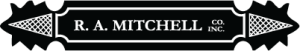 sponsor-RAmitchell3