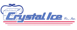 sponsor-crystal-ice5
