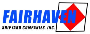 sponsor-fairhavenshipyard