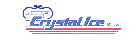Sponsor-crystal-ice2