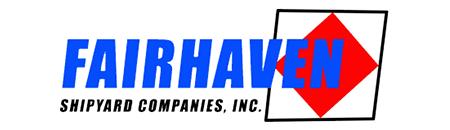 Sponsor-fairhavenshipyard33