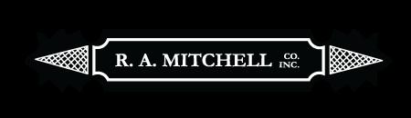 Sponsor-r-a-mitchell2